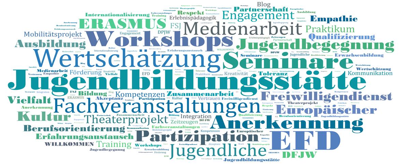 WordCloud_Bildungsstaette3