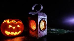 jack-o-lantern-518774_1280