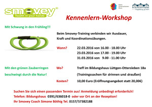 Smovey Kennlern-Workshop Flyer (003)