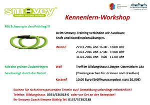 Smovey Kennlern-Workshop Flyer (003)