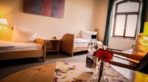 Appartement Villa 5