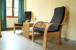 Appartement Villa 7