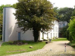 Bettenhaus 4