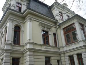 Villa-Böckelmann